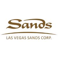sands2
